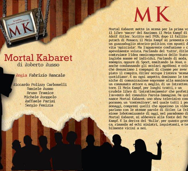 Invito_MortalKabaret