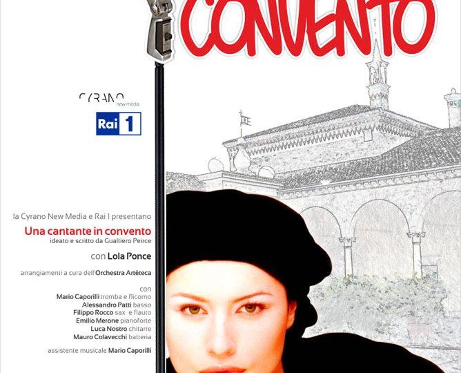 cancante-in-convento